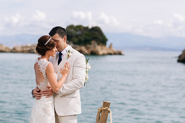 corfu-fall-wedding-3