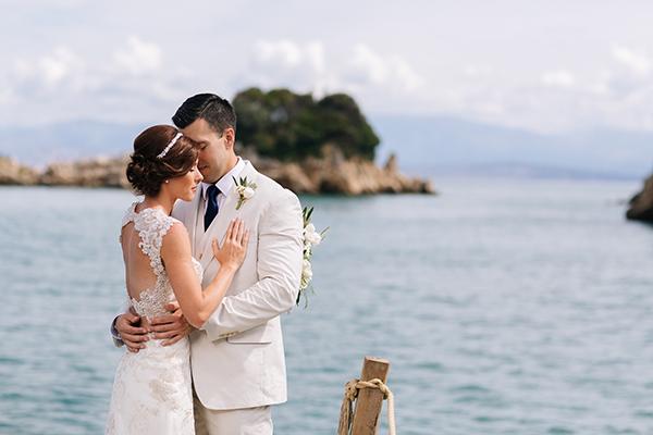corfu-fall-wedding-3