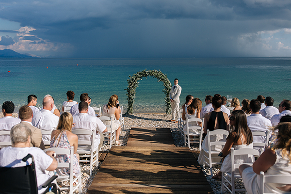 corfu-fall-wedding-30