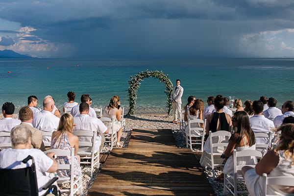 corfu-fall-wedding-30