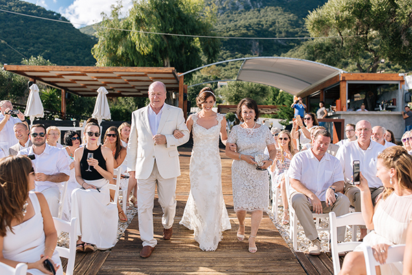 corfu-fall-wedding-31