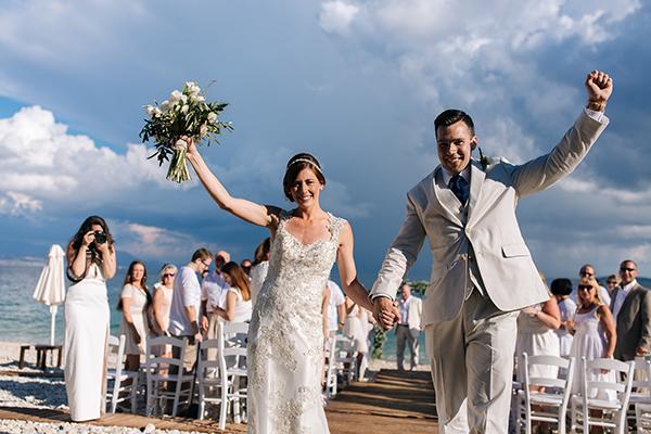 corfu-fall-wedding-32