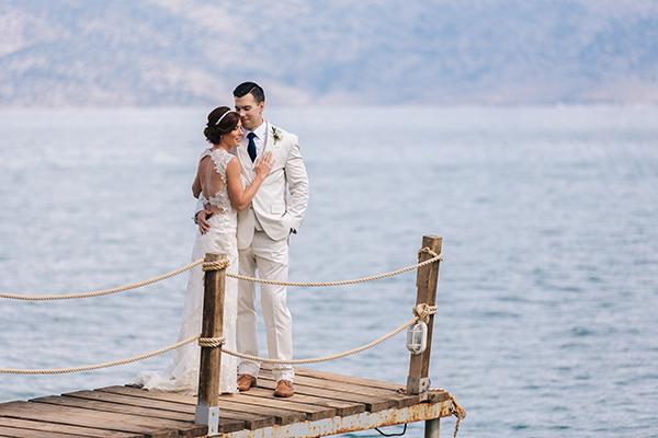 corfu-fall-wedding-33