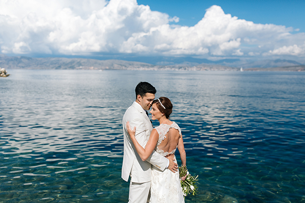 corfu-fall-wedding-34
