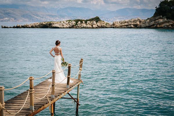 corfu-fall-wedding-4
