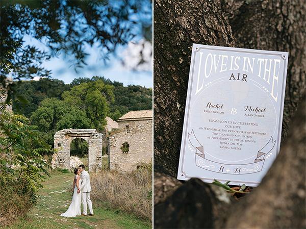 corfu-fall-wedding-5