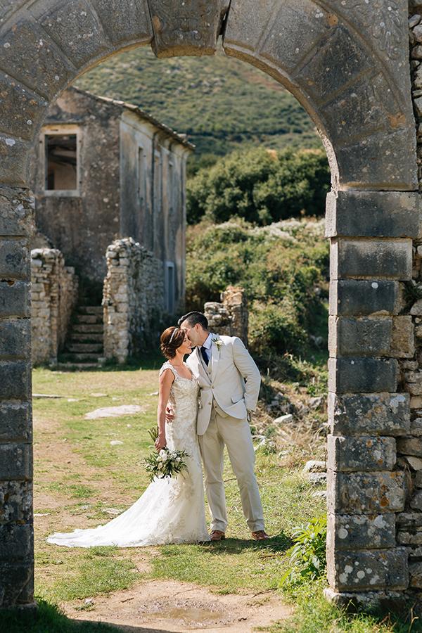 corfu-fall-wedding-6