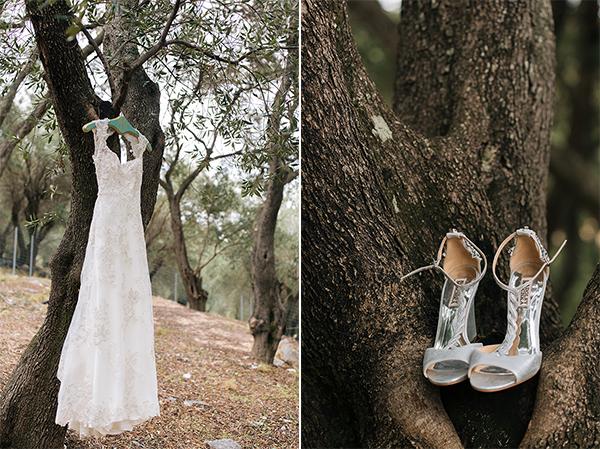 corfu-fall-wedding-8