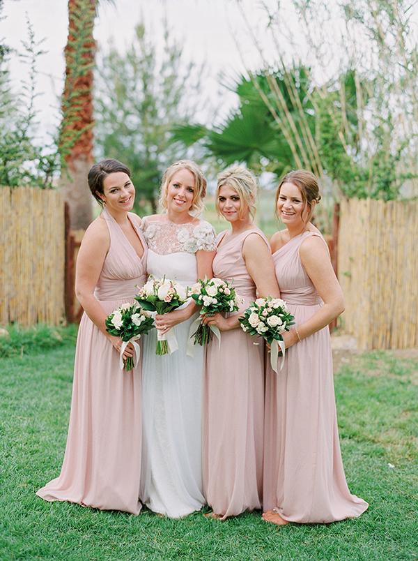 destination-wedding-pastel-colors-11