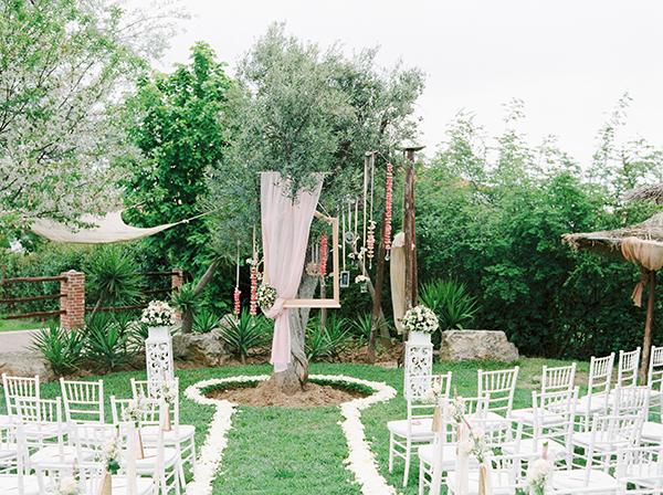 destination-wedding-pastel-colors-16