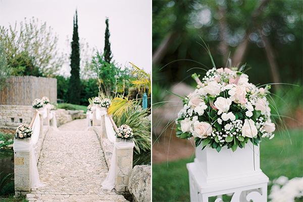 destination-wedding-pastel-colors-17