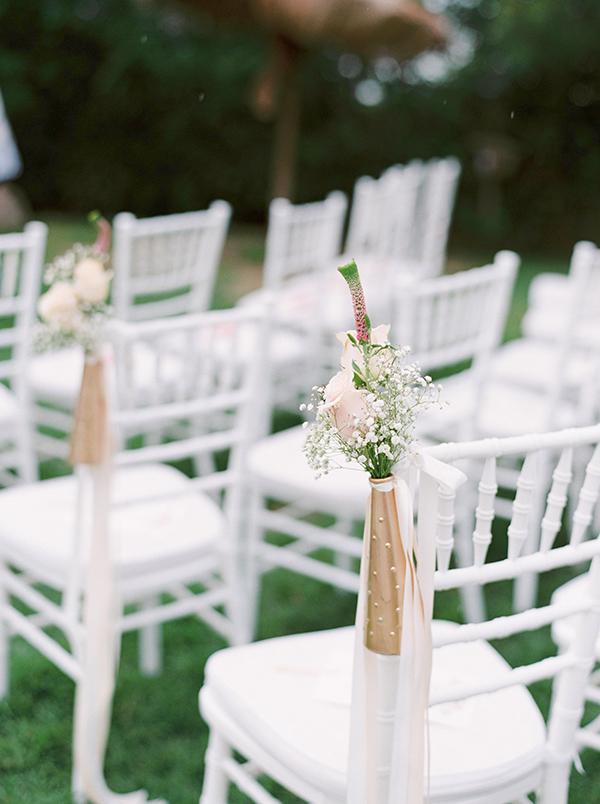 destination-wedding-pastel-colors-18