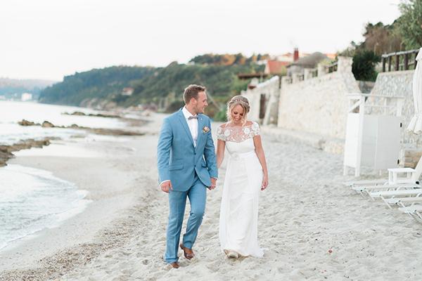 destination-wedding-pastel-colors-2