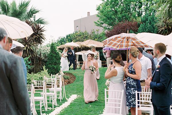 destination-wedding-pastel-colors-21