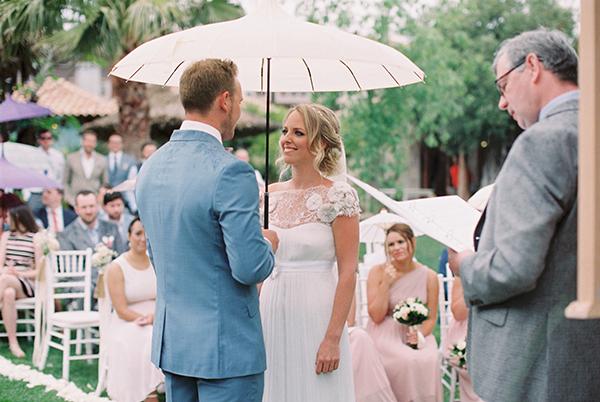 destination-wedding-pastel-colors-23