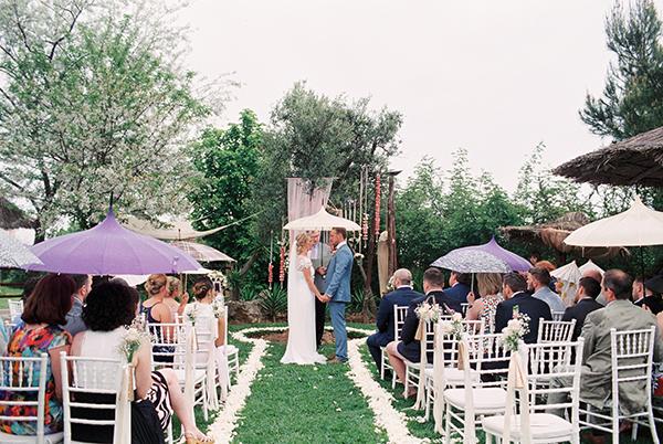 destination-wedding-pastel-colors-24