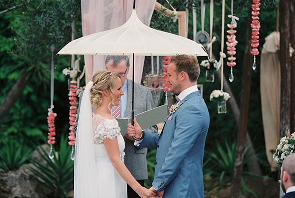 destination-wedding-pastel-colors-25