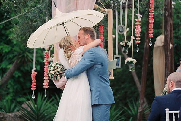 destination-wedding-pastel-colors-26