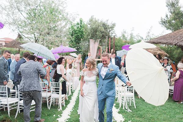 destination-wedding-pastel-colors-27