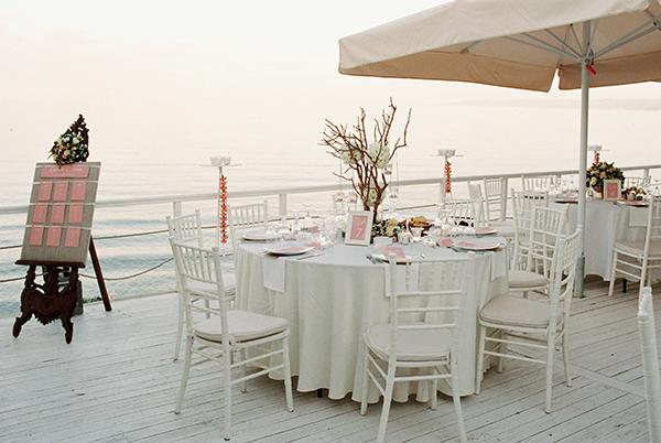 destination-wedding-pastel-colors-28