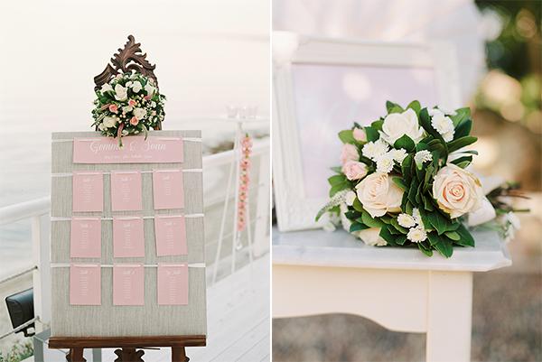 destination-wedding-pastel-colors-29