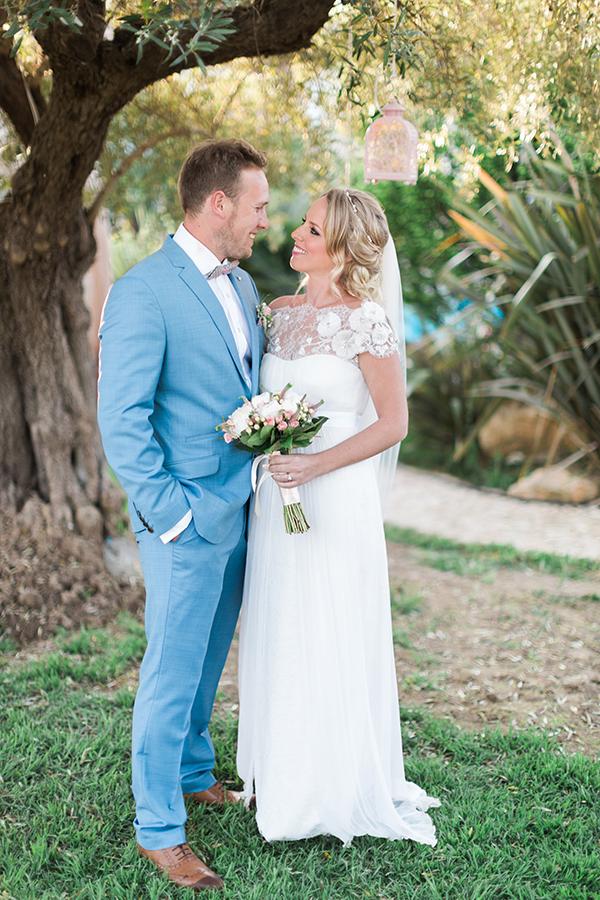 destination-wedding-pastel-colors-3