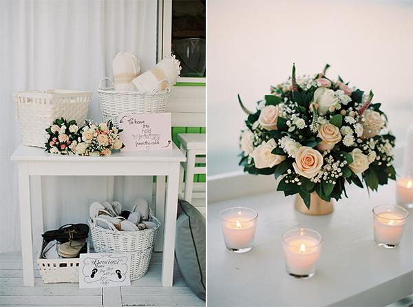destination-wedding-pastel-colors-31