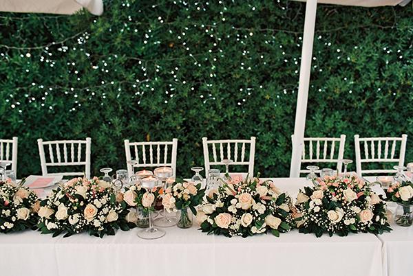 destination-wedding-pastel-colors-32