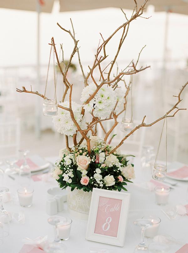 destination-wedding-pastel-colors-33