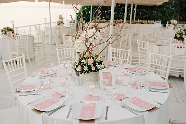 destination-wedding-pastel-colors-34