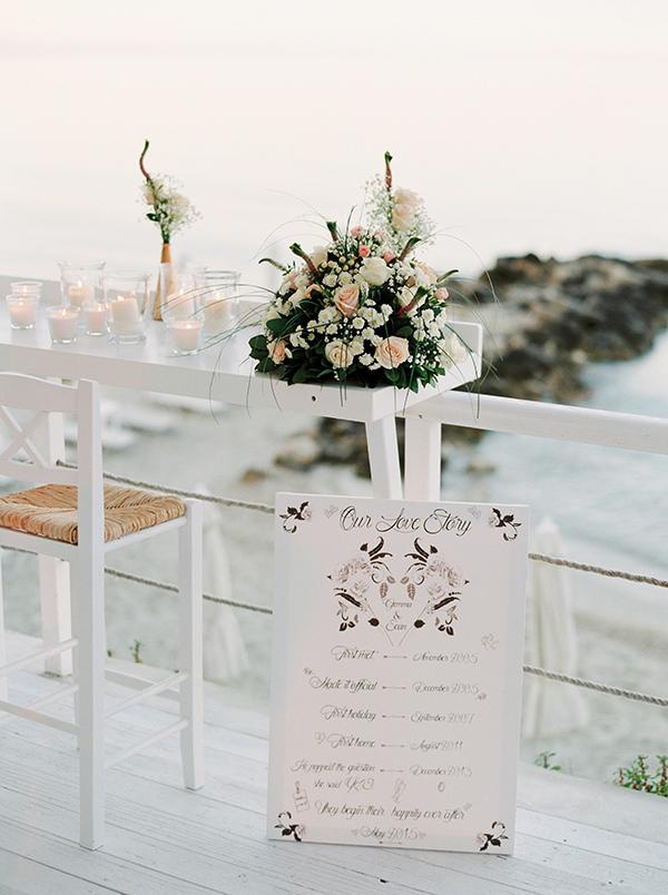 destination-wedding-pastel-colors-35