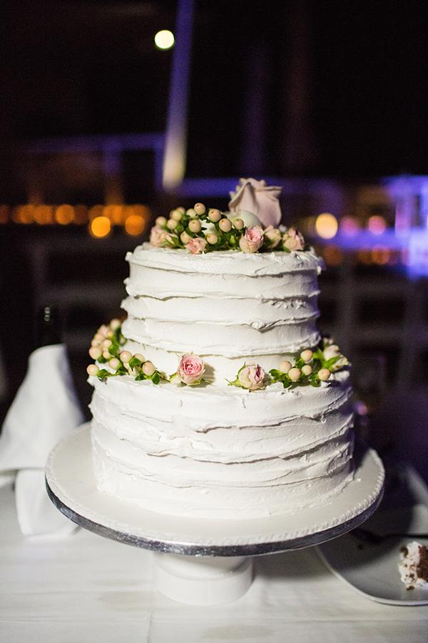 destination-wedding-pastel-colors-36