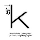 K Art
