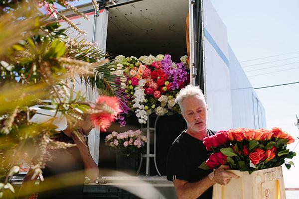 karen-tran-mater-floral-class-santorini-13