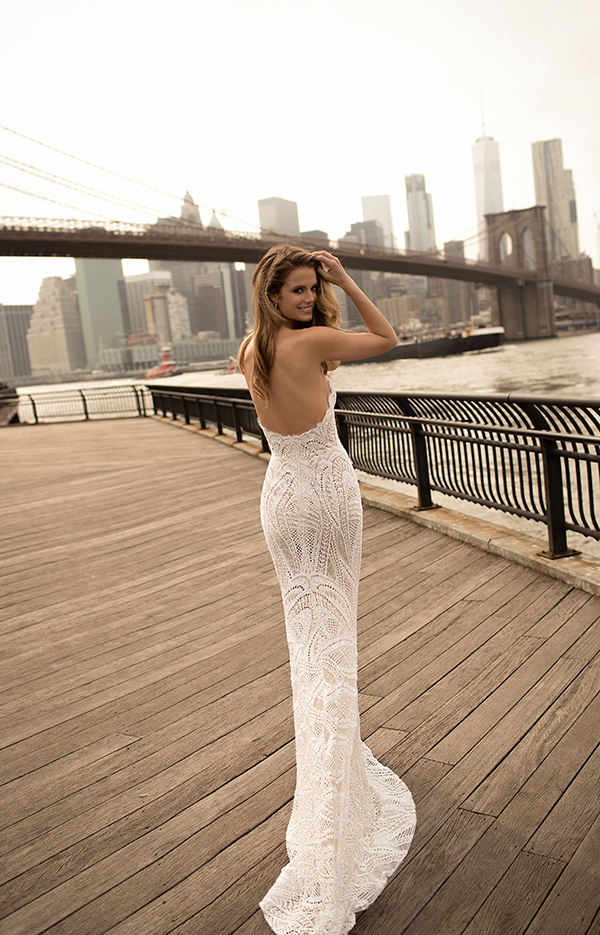 kate-bock-berta-wedding-dress