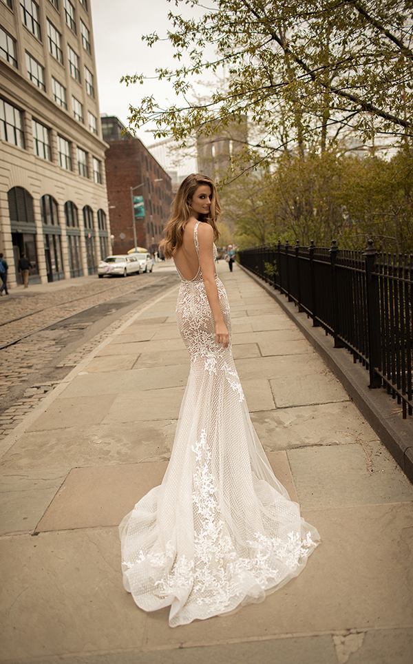 mermaid-gown-berta-2018