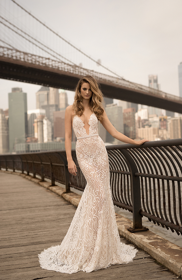 mermaid-style-wedding-gown-berta-2018