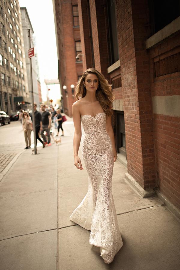 off-shoulder-berta-wedding-dress-2018
