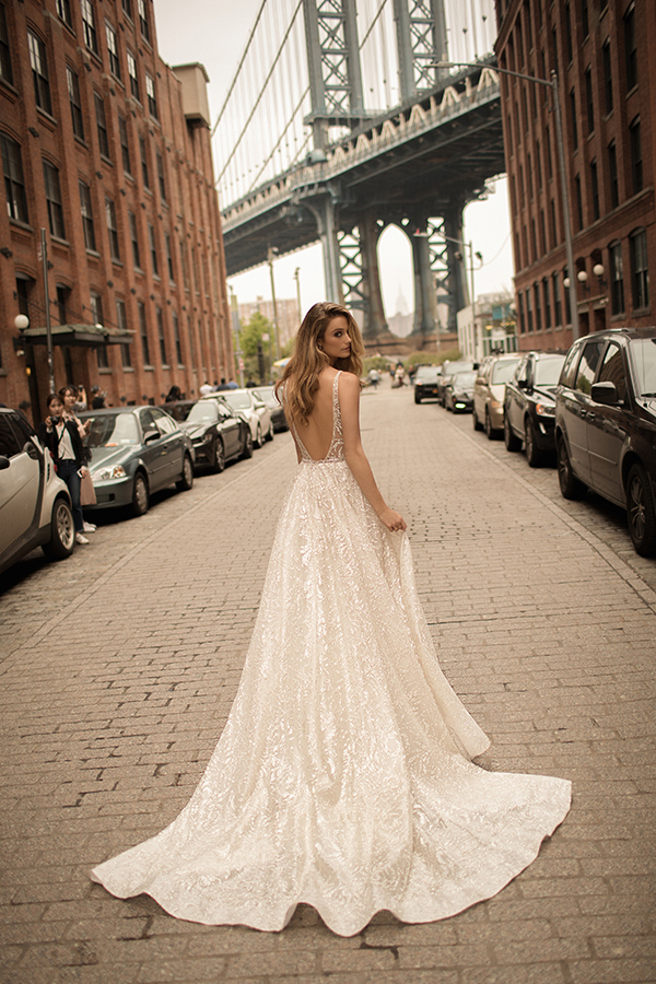 open-back-berta-2018-wedding-gown