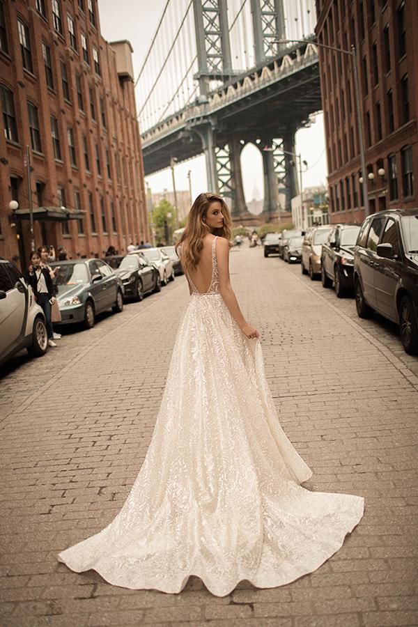 open-back-berta-2018-wedding-gown