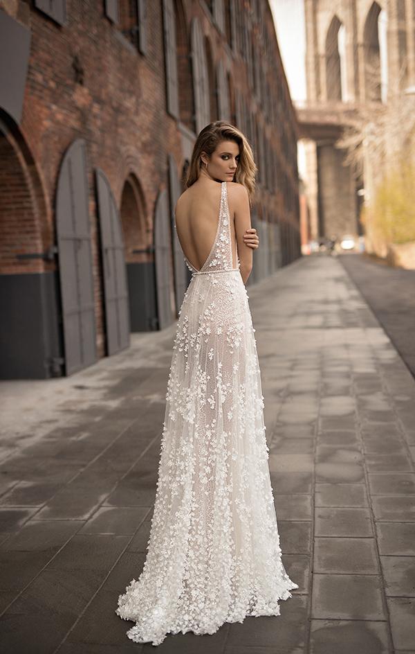 open-back-wedding-dress