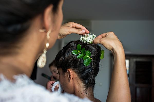 paros-destination-wedding-10