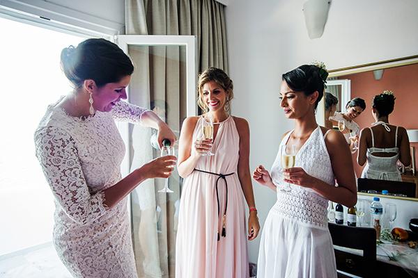 paros-destination-wedding-13