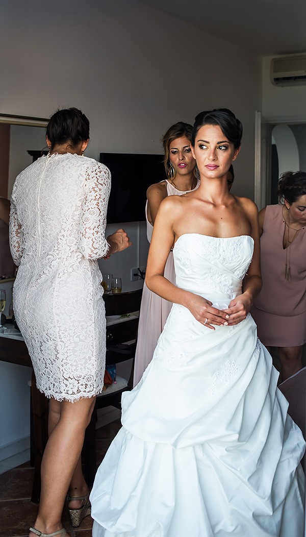 paros-destination-wedding-15