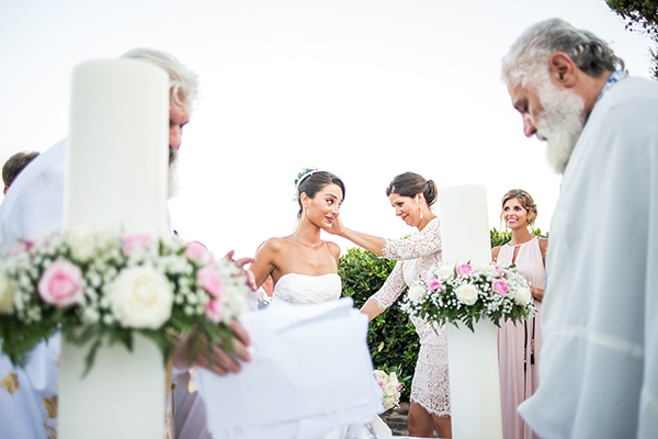 paros-destination-wedding-27