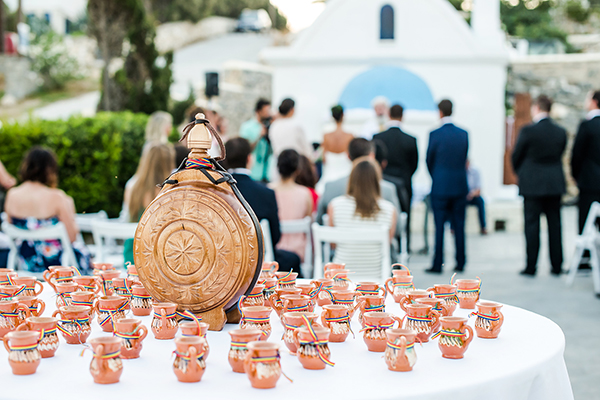 paros-destination-wedding-28