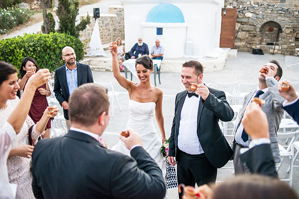 paros-destination-wedding-29
