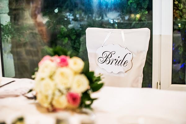 paros-destination-wedding-30