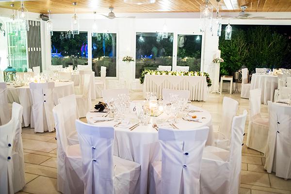 paros-destination-wedding-33