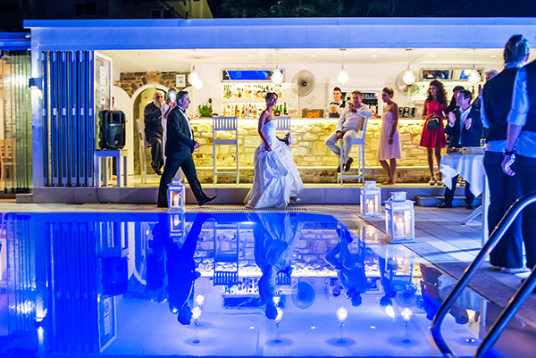 paros-destination-wedding-34